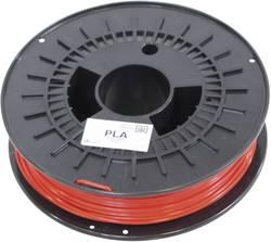 Filament German RepRap 100018 PLA plastika 3 mm crvena