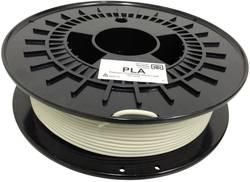 Filament German RepRap 100260 PLA plastika 3 mm prirodna boja (nježna)