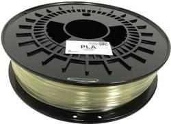 Filament German RepRap 100248 PLA plastika 3 mm prirodna boja