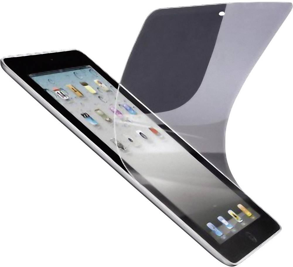 Hama 119400 zaščitna folija za zaslon, primerno za Apple model: iPad Air, iPad Air 2, iPad Pro 9.7, 1 kos