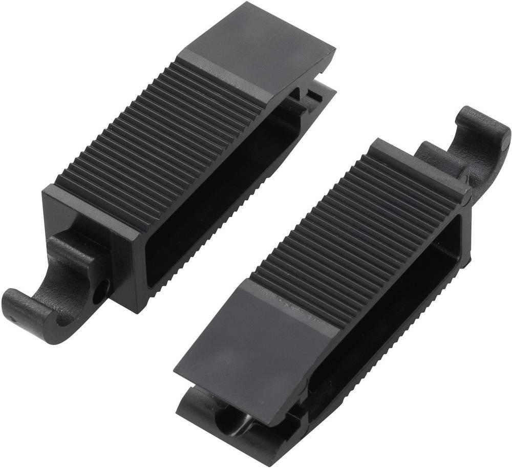 Sikringsudtrækker SCI 100-97 Passer til Standard fladsikring, Finsikring dia. 6,3 mm 1 stk