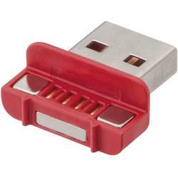 magneticUSB 2.0 kabel verzije MU1S101-000Z USB 2.0 Vtič , tipa A Rosenberger vsebuje: 1 kos