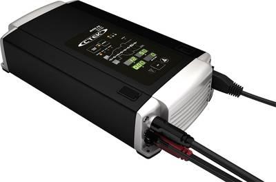 CTEK MXTS 70/50 40-016 Automatic charger 12 V, 24 V 50 A 50 A