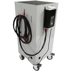 Automatisk oplader CTEK MXTS 70 DW CTEK MXTS 70 DW 12 V, 24 V 70 A 35 A