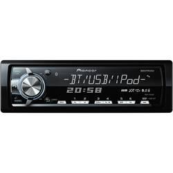 Autoradio Pioneer MVH-X560BT