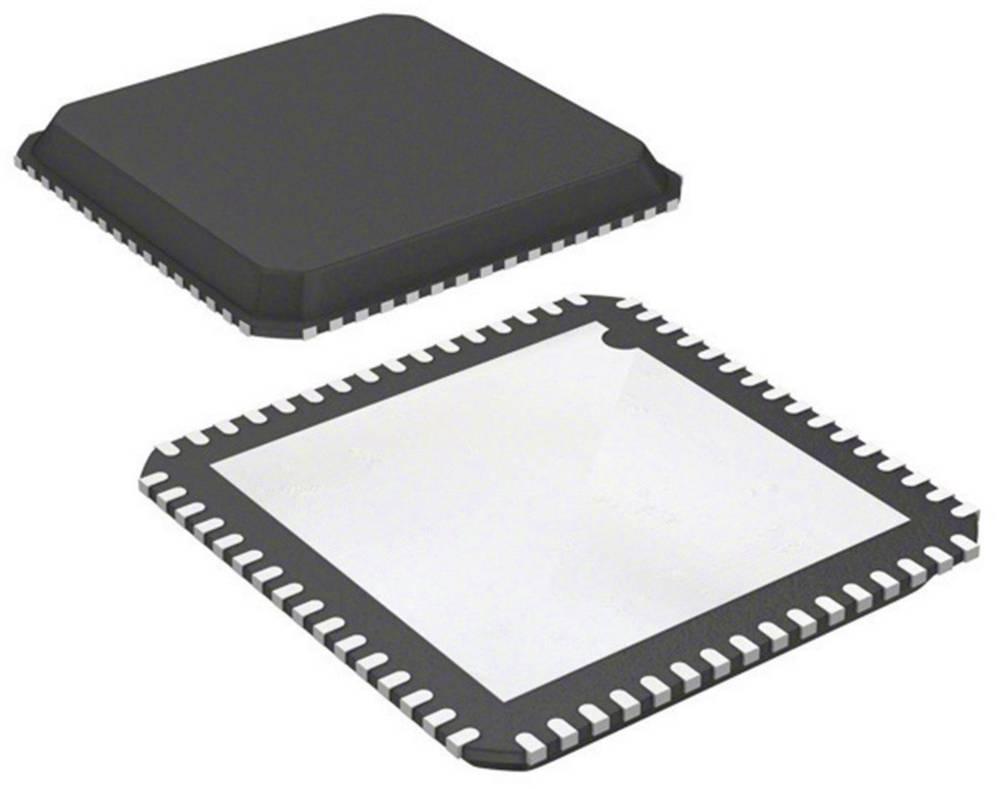 PMIC - strømstyring - specialiseret Texas Instruments UCD9246RGCT 55 mA VQFN-64 (9x9)