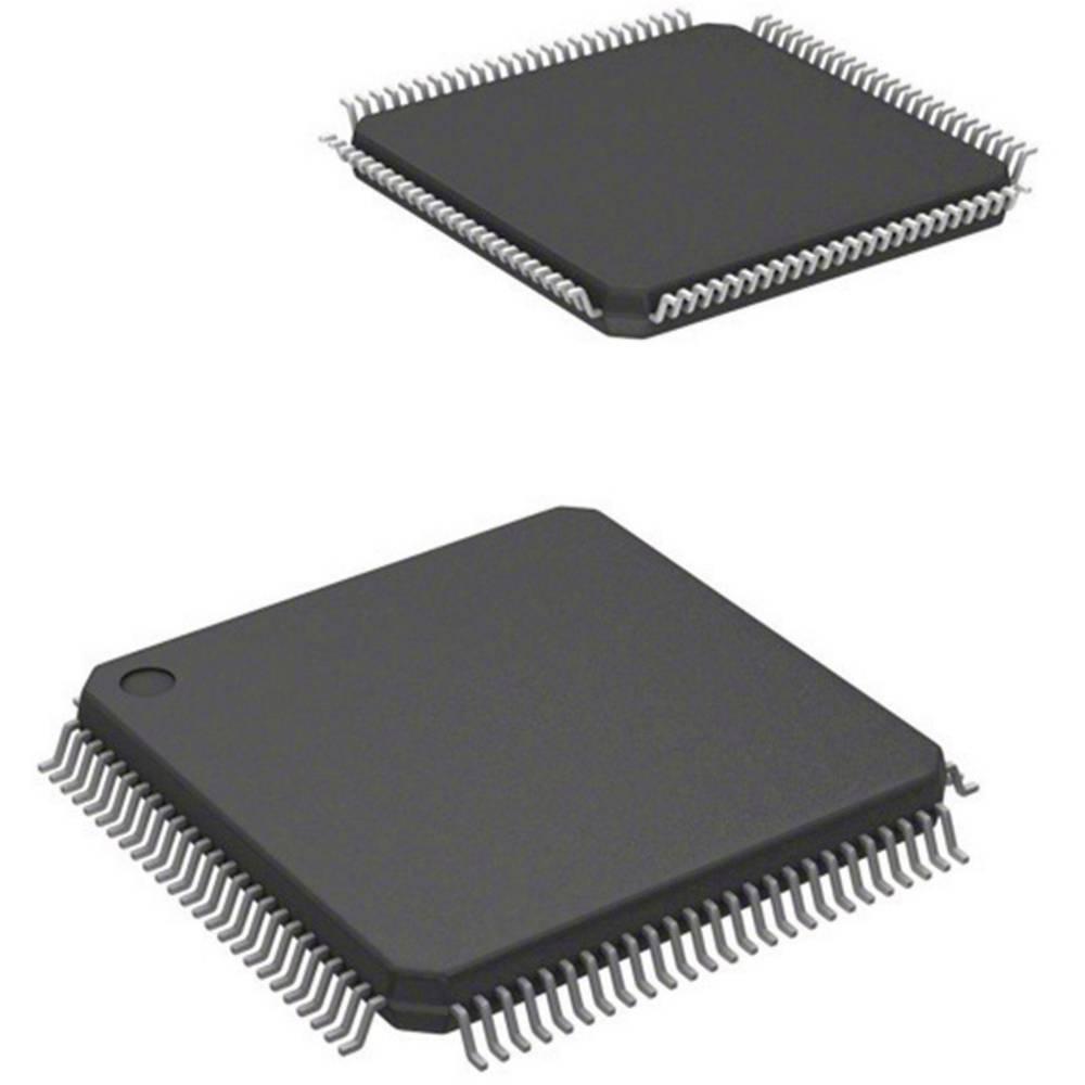 Kết quả hình ảnh cho micro controller