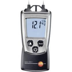 Fuktmätare för material testo 606-1