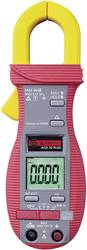 Strömtång, Handmultimeter digital Beha Amprobe ACD-10 PLUS-D CAT III 600 V