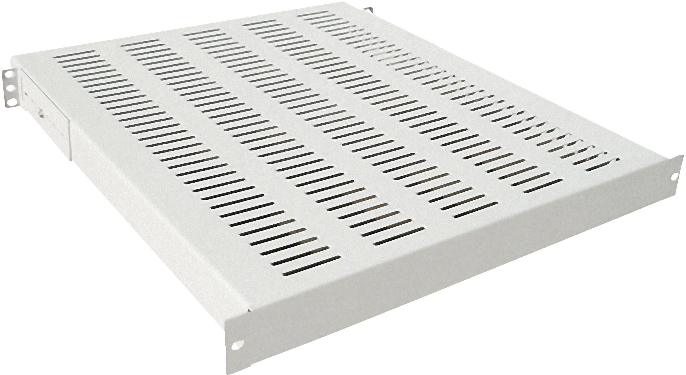 Logilink Sf1h45g 19 Server Rack Cabinet Shelf 1 U Fixed