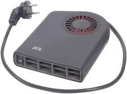 Värmefläkt 230 V DEFA WARM UP TERMINI™ 1400