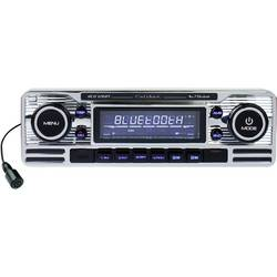 Autoradio Caliber audio tehnologija RCD-120BT Bluetooth Caliber Audio Technology