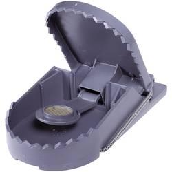 Rottefælde Lockstoff Swissinno SuperCat Mørkegrå 1 stk