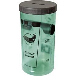 Sneglefælde Lockstoff Swissinno Natural Control-Set Grøn (transparent) 1 stk