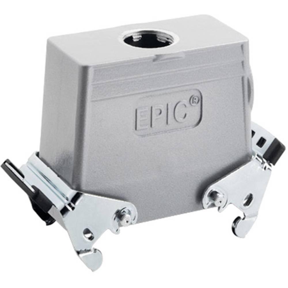 Ohišje tulca M32 EPIC® H-B 16 LappKabel 79105400 5 kosov