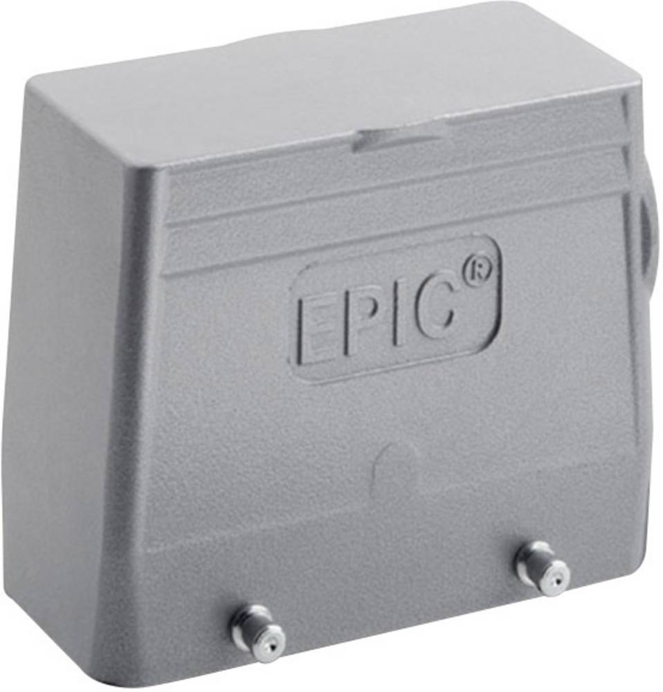Ohišje tulca M32 EPIC® H-B 16 LappKabel 79102400 5 kosov