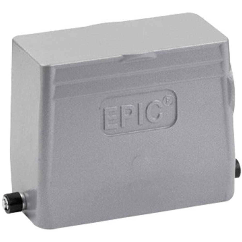 Ohišje tulca M32 EPIC® H-B 16 LappKabel 79104400 5 kosov