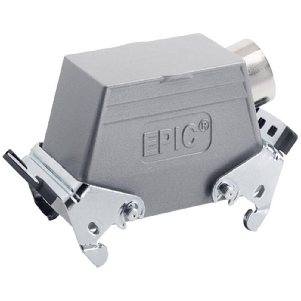 Ohišje tulca PG21 EPIC® H-B 24 LappKabel 10114000 5 kosov