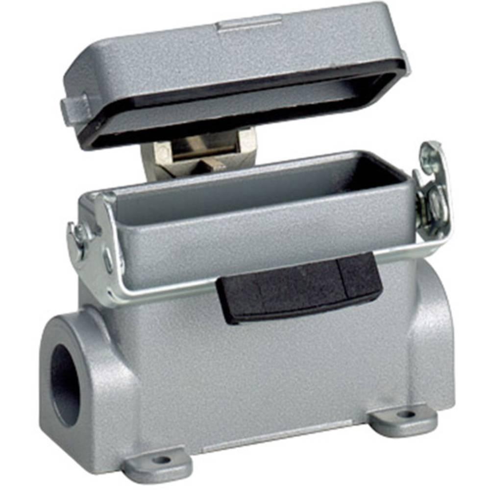 Ohišje za vtičnice PG21 EPIC® H-A 10 LappKabel 70455400 5 kosov