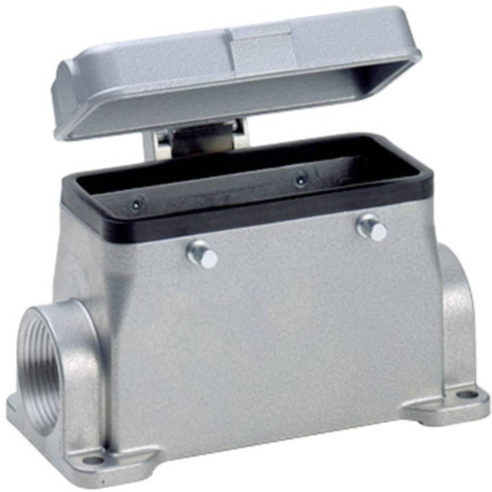 Ohišje za vtičnice M20 EPIC® H-B 10 LappKabel 19036000 10 kosov