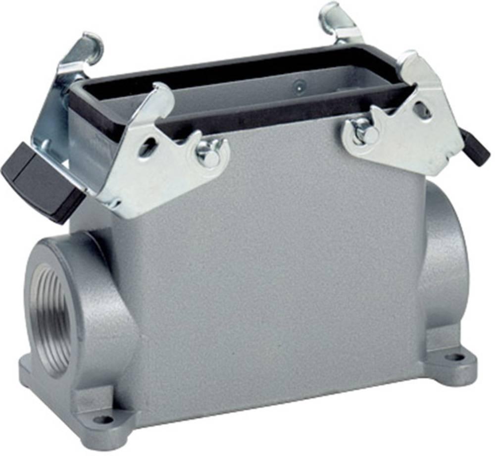 Ohišje za vtičnice M32 EPIC® H-B 10 LappKabel 79035400 10 kosov