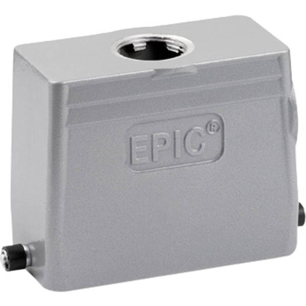 Ohišje tulca PG21 EPIC® H-B 10 LappKabel 70044200 10 kosov