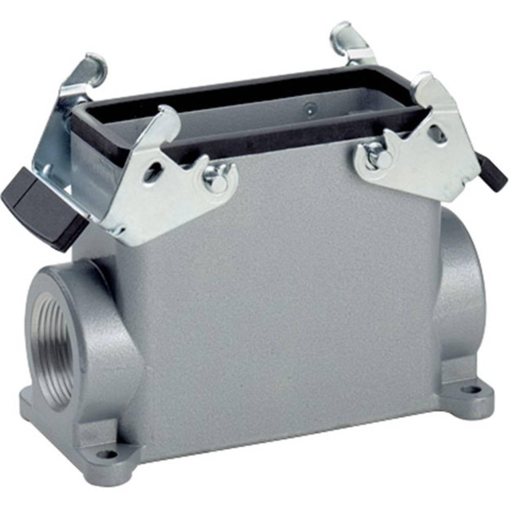 Ohišje za vtičnice M25 EPIC® H-B 16 LappKabel 79085200 5 kosov