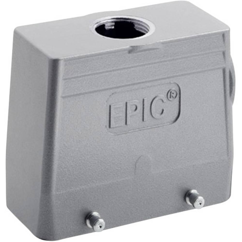 Ohišje tulca M32 EPIC® H-B 24 LappKabel 79150600 5 kosov