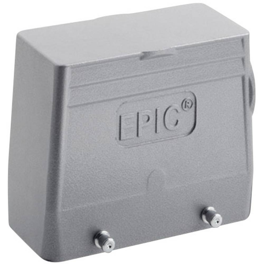 Ohišje tulca M40 EPIC® H-B 24 LappKabel 79152800 5 kosov