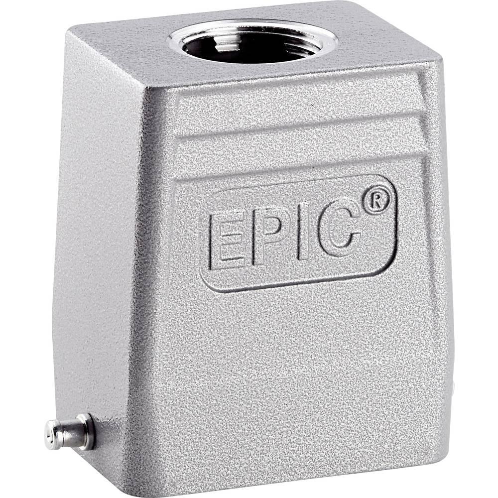 Ohišje tulca PG29 EPIC® H-B 6 LappKabel 70020400 10 kosov