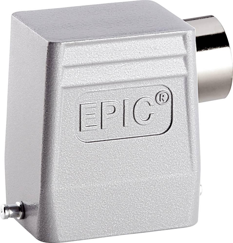 Ohišje tulca PG21 EPIC® H-B 6 LappKabel 70022200 10 kosov