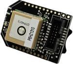 GPS Receiver Board