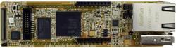 LPC4088 Quickstart plošča Embedded Artists EA-QSB-016