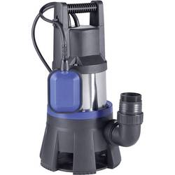 Spildevands-/dykpumpe Renkforce Q1300B101 25000 l/h 11 m