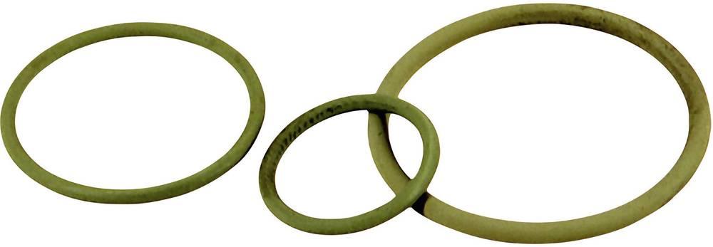 Tætningsring LappKabel 52122040 Nitril-butadien-gummi M32 Grøn 50 stk