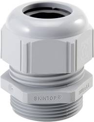 Kabelforskruning LappKabel SKINTOP® BS 3/4'' 3/4 Polyamid Sort (RAL 9005) 25 stk