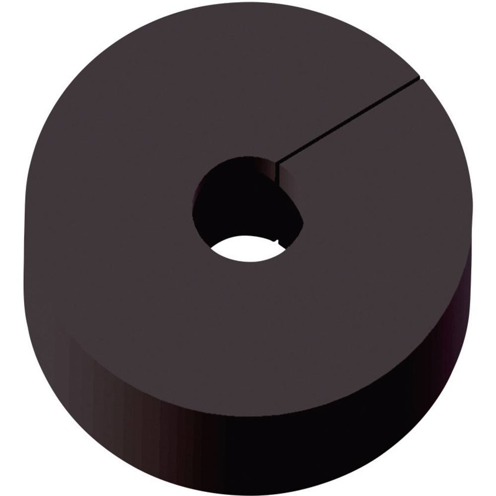 Multiforseglingsindsats LappKabel 53440980 Nitril-butadien-gummi M25 Sort (RAL 9005) 50 stk