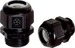 Kabelforskruning LappKabel SKINTOP® KR-M 50X1,5 ATEX PLUS BK M50 Polyamid Sort (RAL 9005) 5 stk
