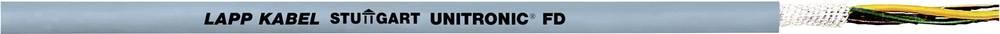 Podatkovni kabel UNITRONIC® FD 18 x 0.25 mm sive barve LappKabel 0027863 100 m