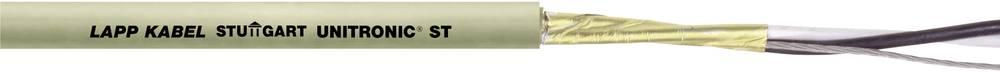 Podatkovni kabel UNITRONIC® ST 2 x 0.52 mm sive barve LappKabel 0033000 300 m