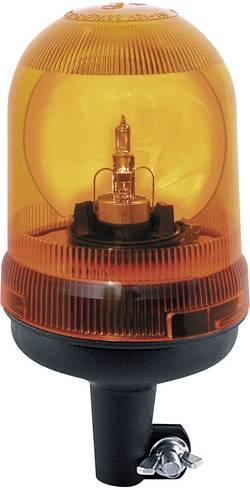 AJ.BA Vrtljiva signalna svjetiljka GF.35 12/244 V, narančasta, standardni nosilac 920968