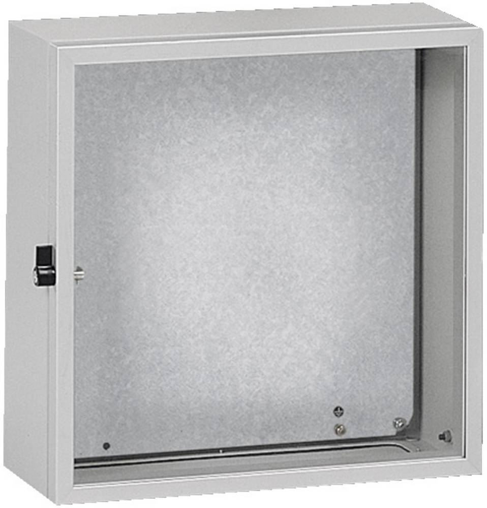 Vindue Rittal FT 2762.000 (B x H) 597 mm x 757 mm Akrylglas Transparent 1 stk
