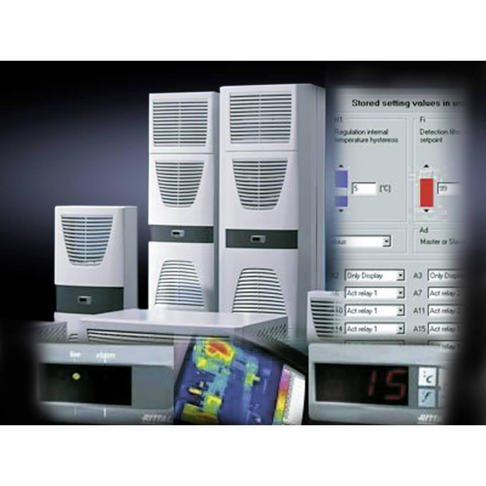Software RiDiag II Rittal SK 3159.100 3159.100 1 stk