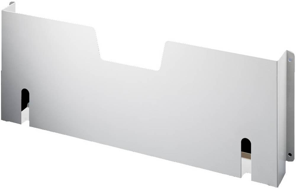 Ledningsdiagramlomme Rittal CM 4118.500 4118.500 Lysegrå (RAL 7035) 1 stk