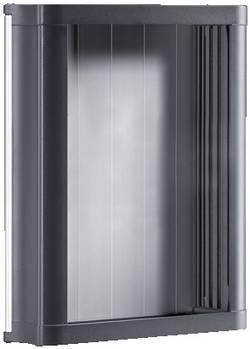 Installationskabinet Rittal CP 6340.300 315 x 238 x 87 Aluminium 1 stk