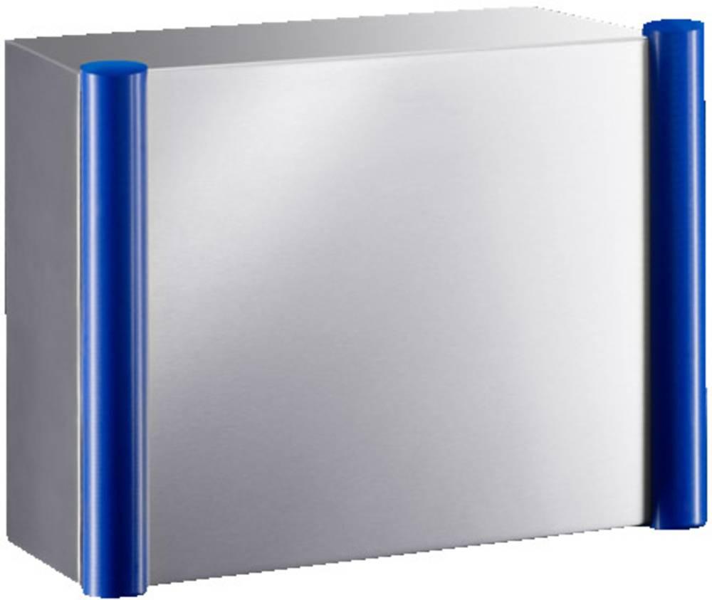 Installationskabinet Rittal CP 6538.010 400 x 400 x 150 Rustfrit stål 1 stk