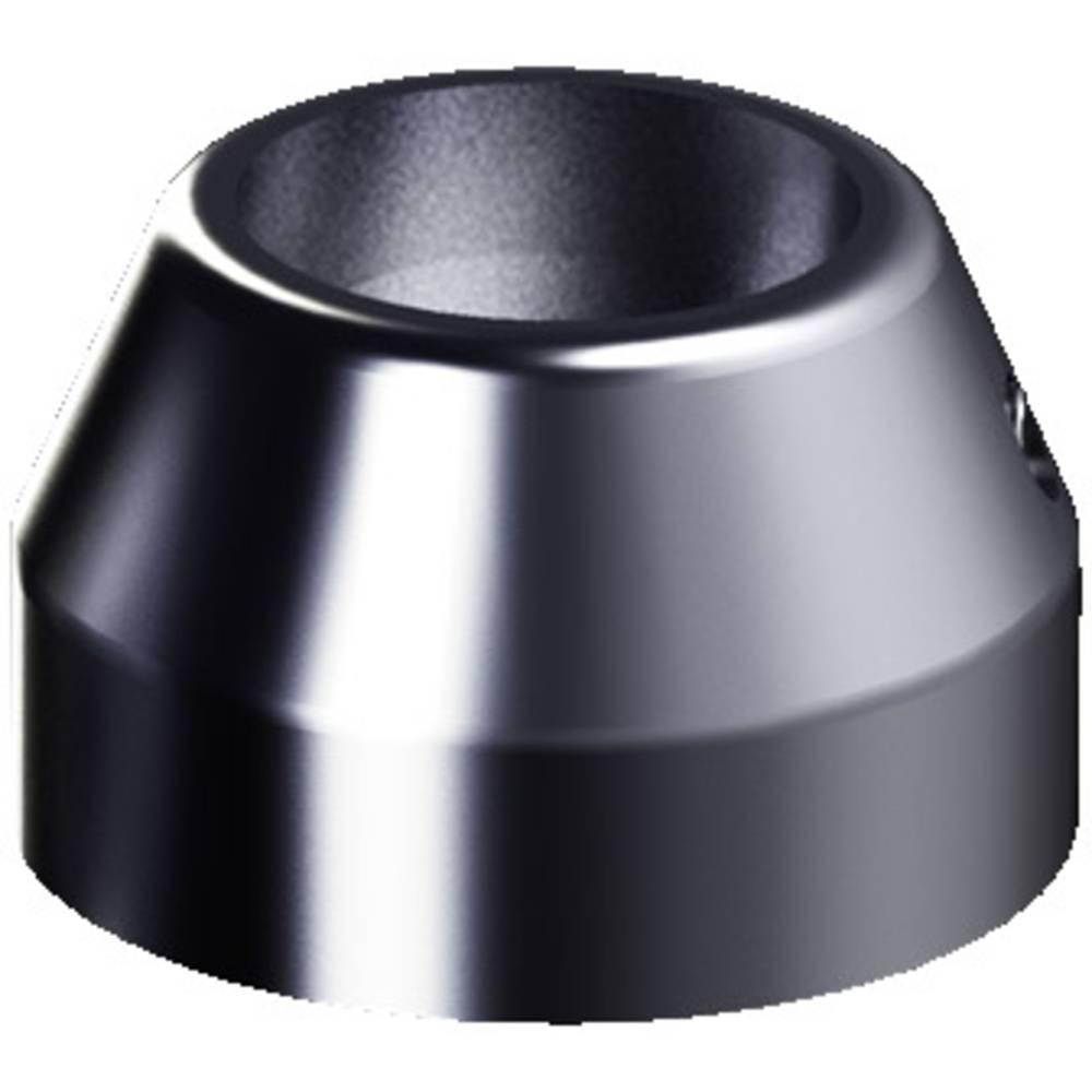 Husfastgørelse Rittal CP 6664.500 6664.500 fast Rustfrit stål 1 stk