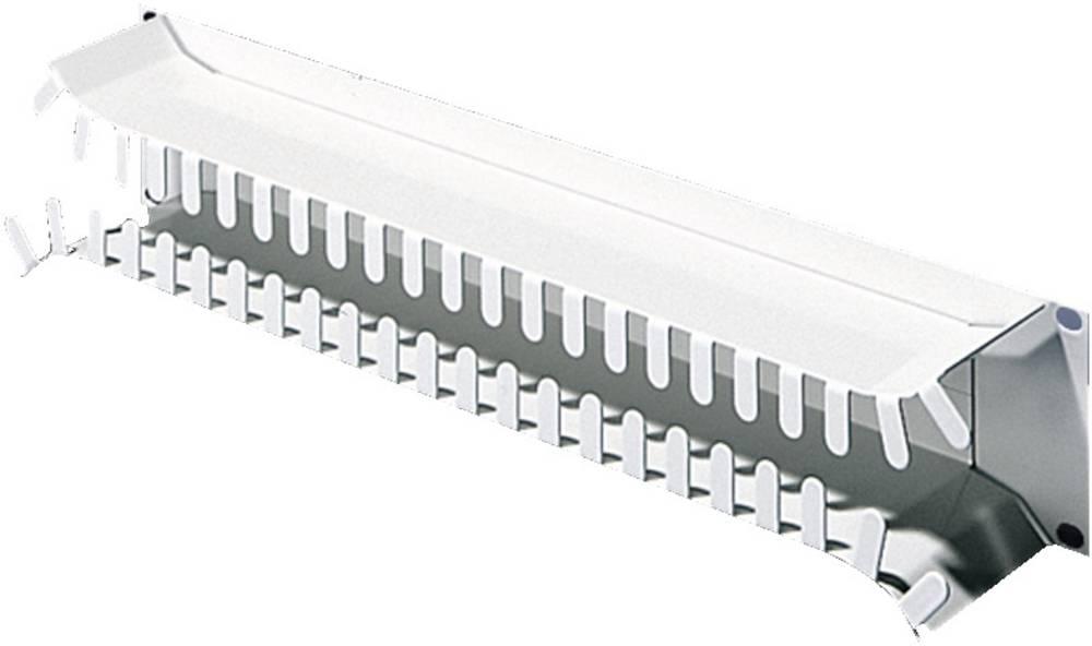 Kabelføringsrille Rittal DK 7269.135 1 stk