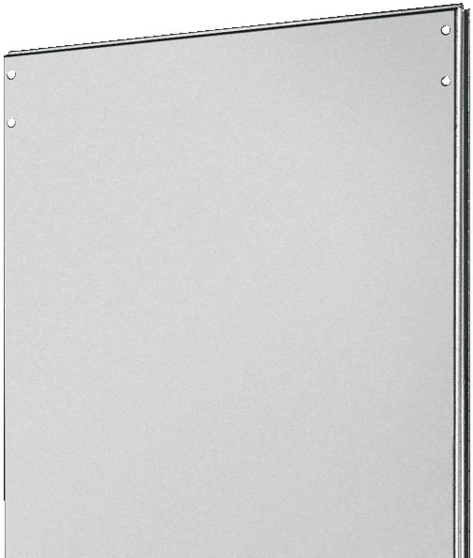 Skillevæg Rittal TS 8609.050 (L x B) 2000 mm x 500 mm Stålplade 1 stk