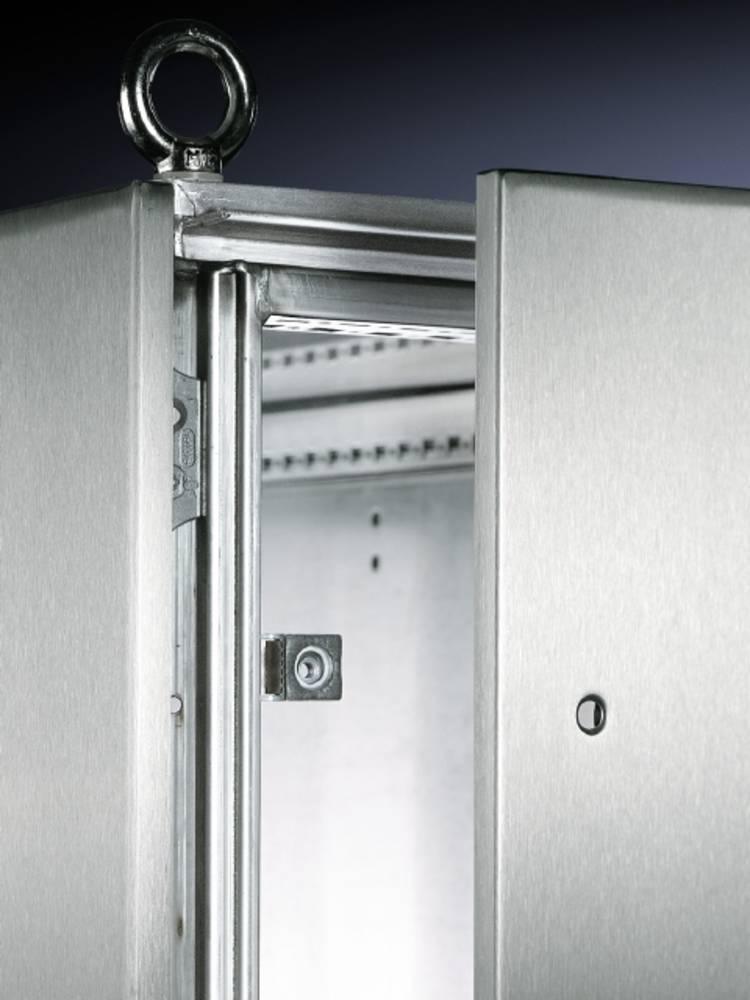 Sidepanel Rittal TS 8700.840 (L x B) 1800 mm x 400 mm Stålplade 2 stk
